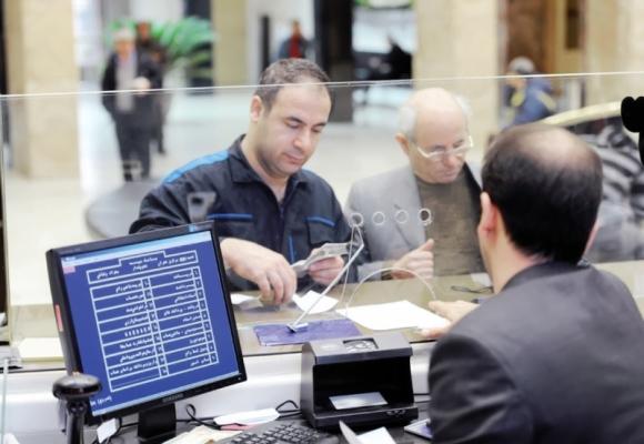 هشدار مهم سازمان مالیاتی به بانکها