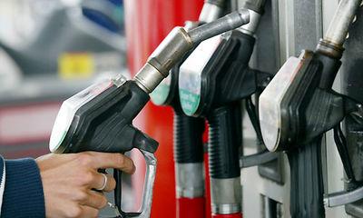 رابطه افزایش قیمت سوخت و کاهش درآمد خانوار